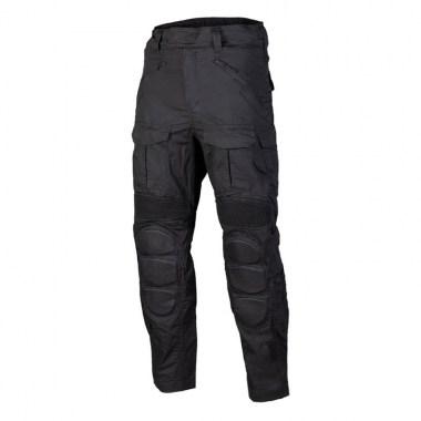 Sturm - Black Combat Pants Chimera