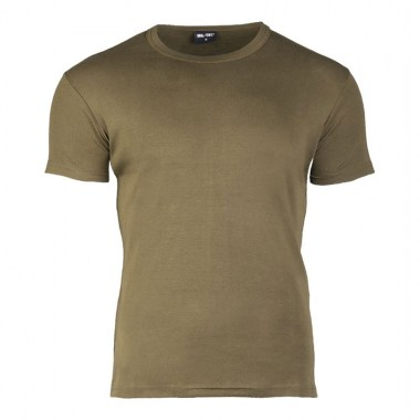 Sturm - OD Body Style T-Shirt