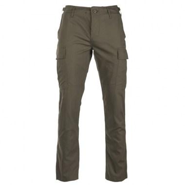 Sturm - US Olive drab Polartec® GI Thermo Pants