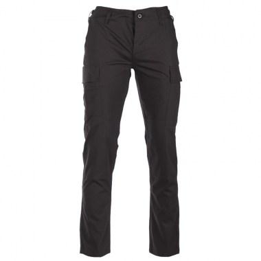 Sturm - US Black Polartec® GI Thermo Pants