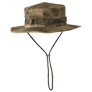 Sturm - MIL-TACS FG GI Boonie Hat
