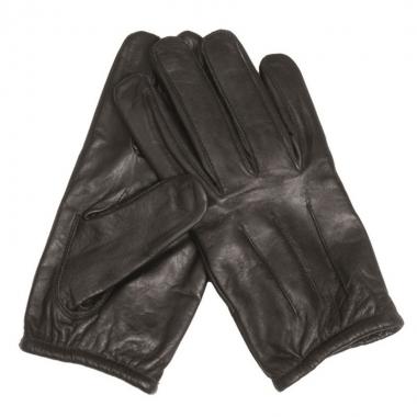 Sturm - Black Aramid Gloves