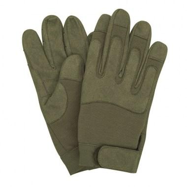 Sturm - OD Army Gloves