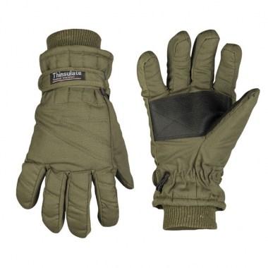 Sturm - OD Thinsulate Gloves