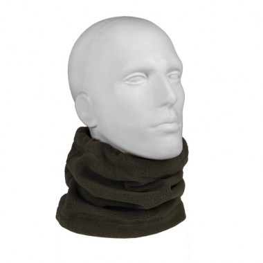 Sturm - OD Neck Warmer Fleece