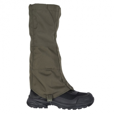 Sturm - OD Steel Wire Fixing Gaiters 2.0