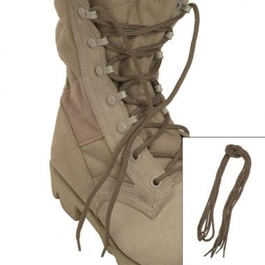 Sturm - Coyote Polyester Shoe Laces 180 cm