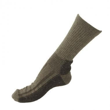 Sturm - Swedish OD Boot Socks