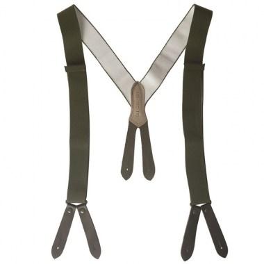 Sturm - German OD Suspenders