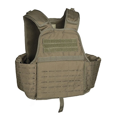 Sturm - OD Laser Cut Carrier Vest