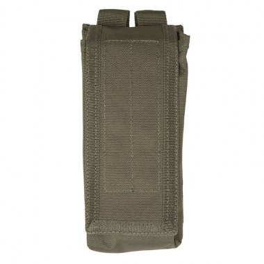 Sturm - OD Single Ak 47 Magazine Pouch