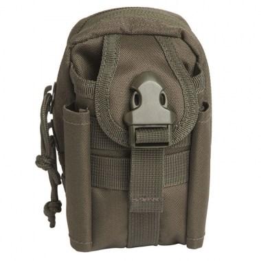 Sturm - OD Commando Belt Pouch