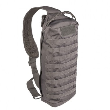 Sturm - Urban Grey Sling Bag Tanker