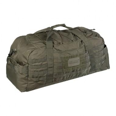 Sturm - OD US Combat Parachute Cargo Bag Large