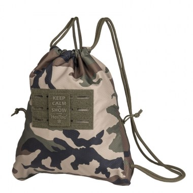 Sturm - Woodland Sportsbag Hextac