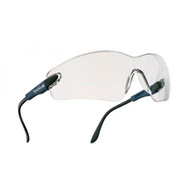 Bolle - VIPER - Frame Black/Lens Clear
