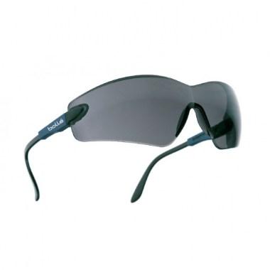 Bolle - VIPER - Frame Black/Lens Smoke