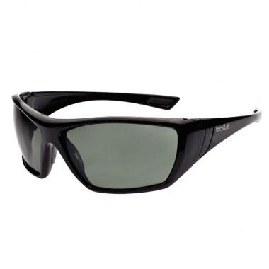 Bolle - HUSTLER Safety Goggles
