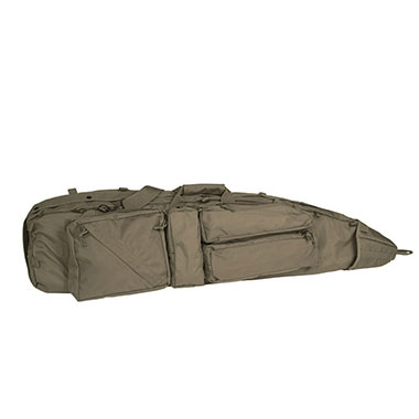 Sturm - OD Rifle Case Sek