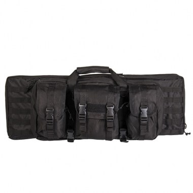 Sturm - Black Rifle Case Medium
