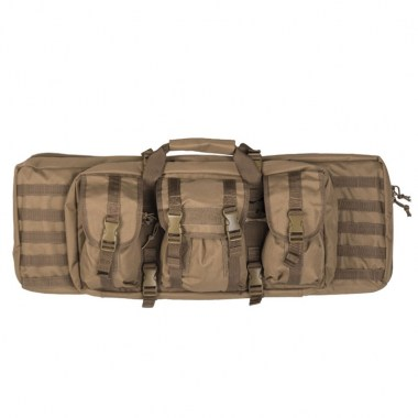 Sturm - Coyote Rifle Case Medium