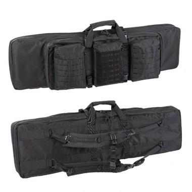Sturm - Black Rifle Case Double