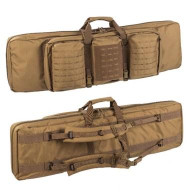 Sturm - Coyote Rifle Case Double