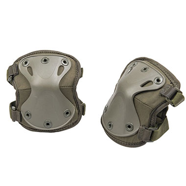 Sturm - OD Protect Kneepads