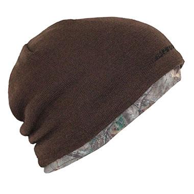 Seirus - Knit/dynamax™ Hat - Realtree Xtra