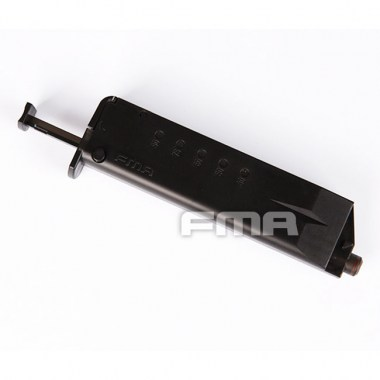 FMA - BB Loading Tool - Black