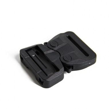 FMA - Fastener for Molle and Belt - Black