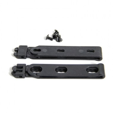 FMA - Shell Scorpion Mag Carrier For Molle