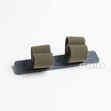 FMA - Application Tourniquet Molle accessory - Olive Drab