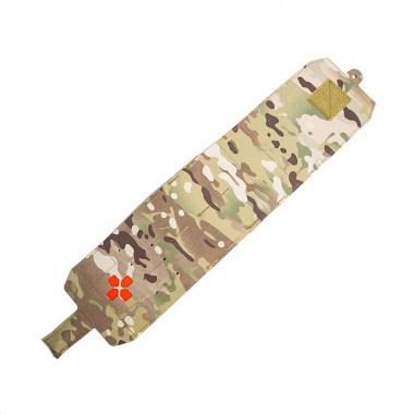 FMA - TKN Helium Whisper Medium - Multicam