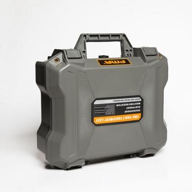 FMA - Vault Equipment Case - Foliage Green