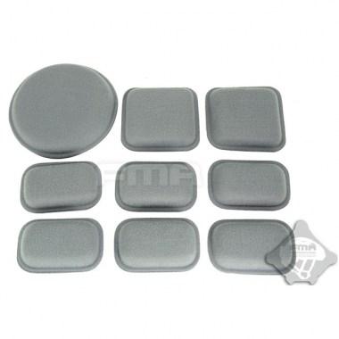 FMA - Helmet protective pad