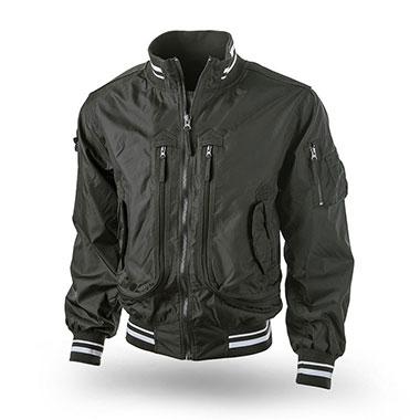 Thor Steinar - jacket Flytur - Olive