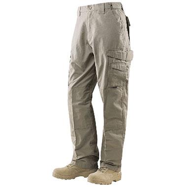 TRU-SPEC - 24-7 Series Teflon Coated Pants - Khaki