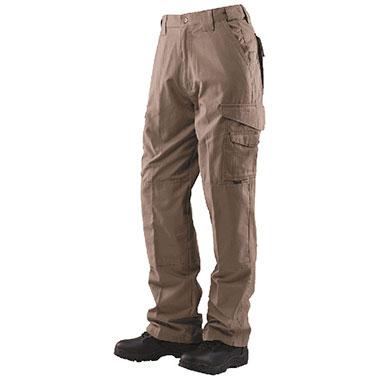 TRU-SPEC - 24-7 Series Men's Tactical Pants - Coyote