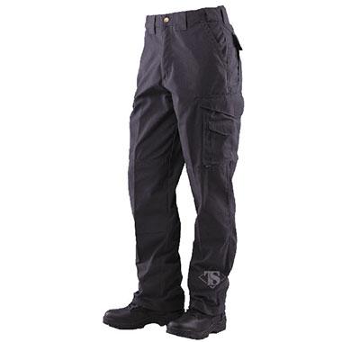 TRU-SPEC - 24-7 Series Pants - Black
