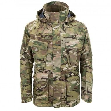 Carinthia - TRG Jacket - Multicam