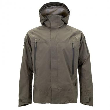Carinthia - PRG 2.0 Jacket - Olive