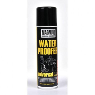 Magnum - Water Proofer