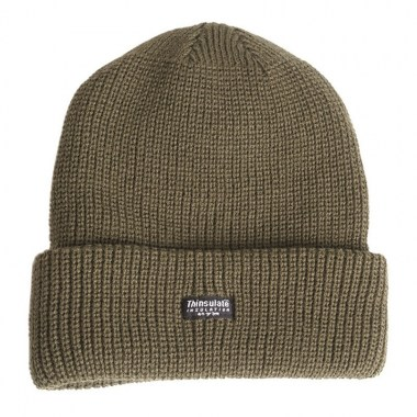 Sturm - OD Thinsulate Watch Cap