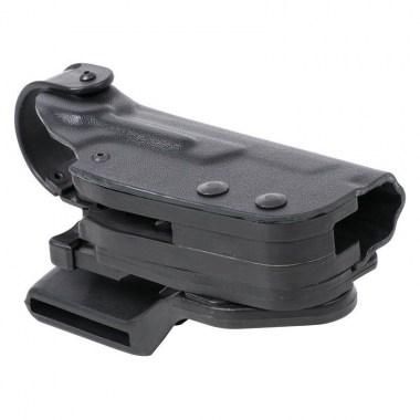 Stich Profi - Автоматическая кобура для пистолета Ярыгина - Black