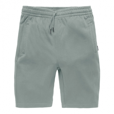Vintage Industries - Greytown shorts - State